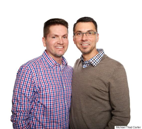 gayfamily3