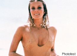 Bo Derek's Thoughts On Beauty May Surprise You