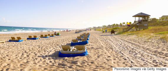 delray beach atlantic