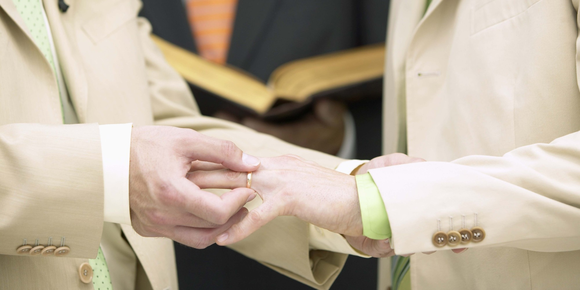 what the church says about sex in marriage