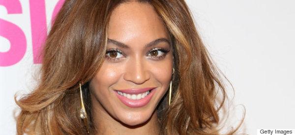 Après Beyoncé, Nicki Minaj, Miley Cyrus, qui seront les nouvelles féministes