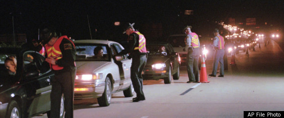r-DUI-CHECKPOINTS-large570.jpg