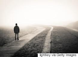 Parenting Teens: A Solitary Gig