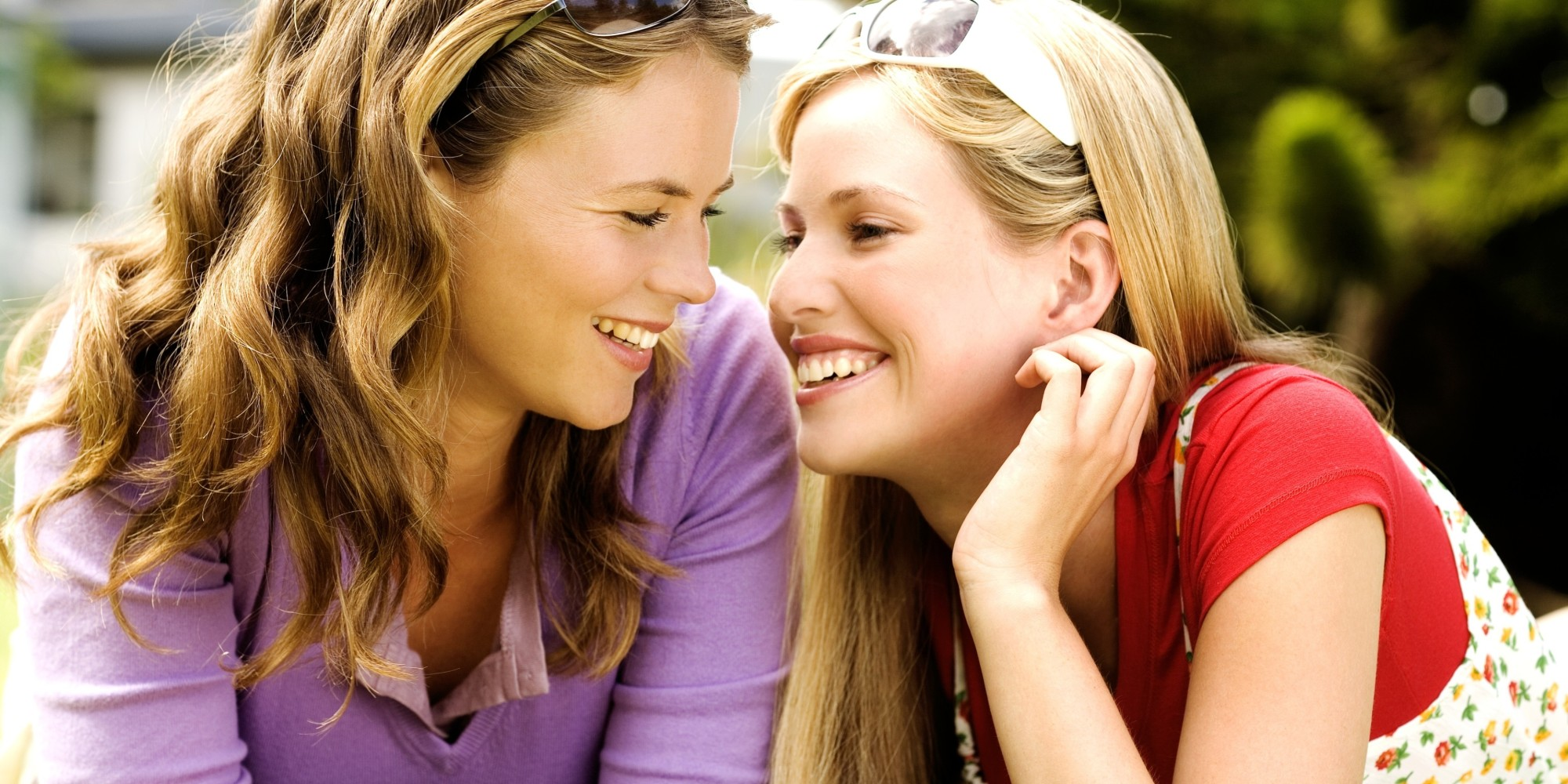gay single lesbian women Networking site for women and gay men is here, fruitloopedcom fruitloopedcom is a new website and upcoming app where gay men and straight women can meet up and share what matters to them.