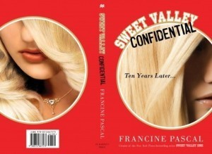 Sweet Valley ... Confidential