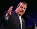 Chris Christie Close To Starting Super PAC: Report