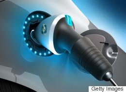 Véhicules électriques : le Québec en voie de rater sa cible?
