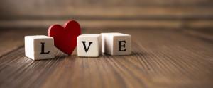 Valentine Industry