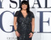 'Fifty Shades Of Grey' Author E.L. James Opens Up About On-Set Arguments With Director Sam Taylor-Johnson