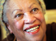 Rutgers To Pay Toni Morrison $30,000 To Speak At 2011 Commencement
