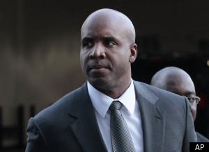 Players Testify Bonds Trial