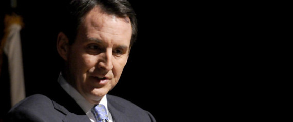 Tim Pawlenty Cap And Trade