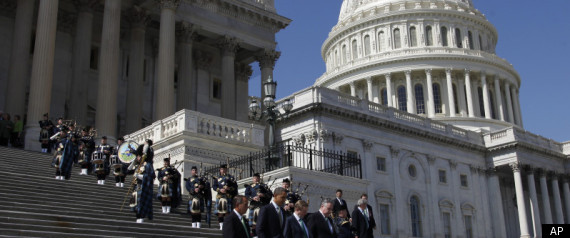 GOVERNMENT SHUTDOWN ECONOMY