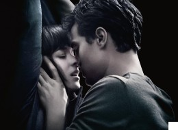 Woman Caught Masturbating In Cinema Presumed To Be Only Fan Of Fifty Shades Of Grey