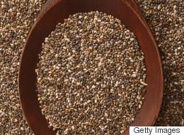 4 θαυματουργοί σπόροι που πρέπει να εντάξετε στη διατροφή σας