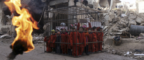 ASSAD SYRIE