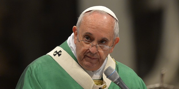 view download images  Images Pope Francis Decries ISIS Beheading Of Egyptian Coptic Christians In Libya | HuffPost