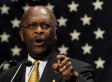 Herman Cain May Sneak Up On 2012 GOP Primary Field If He Doesn't Trip Himself Up First