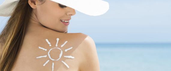 Point Soleil multiplie par quatre les raisons de préparer sa peau au soleil