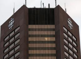 La nouvelle Maison de Radio-Canada restera sur le même site