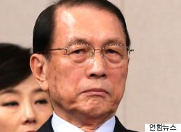 김기춘이 미시USA에 대한 비판보도를 지시했다