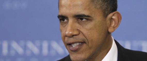 Obama Secret Libya Order