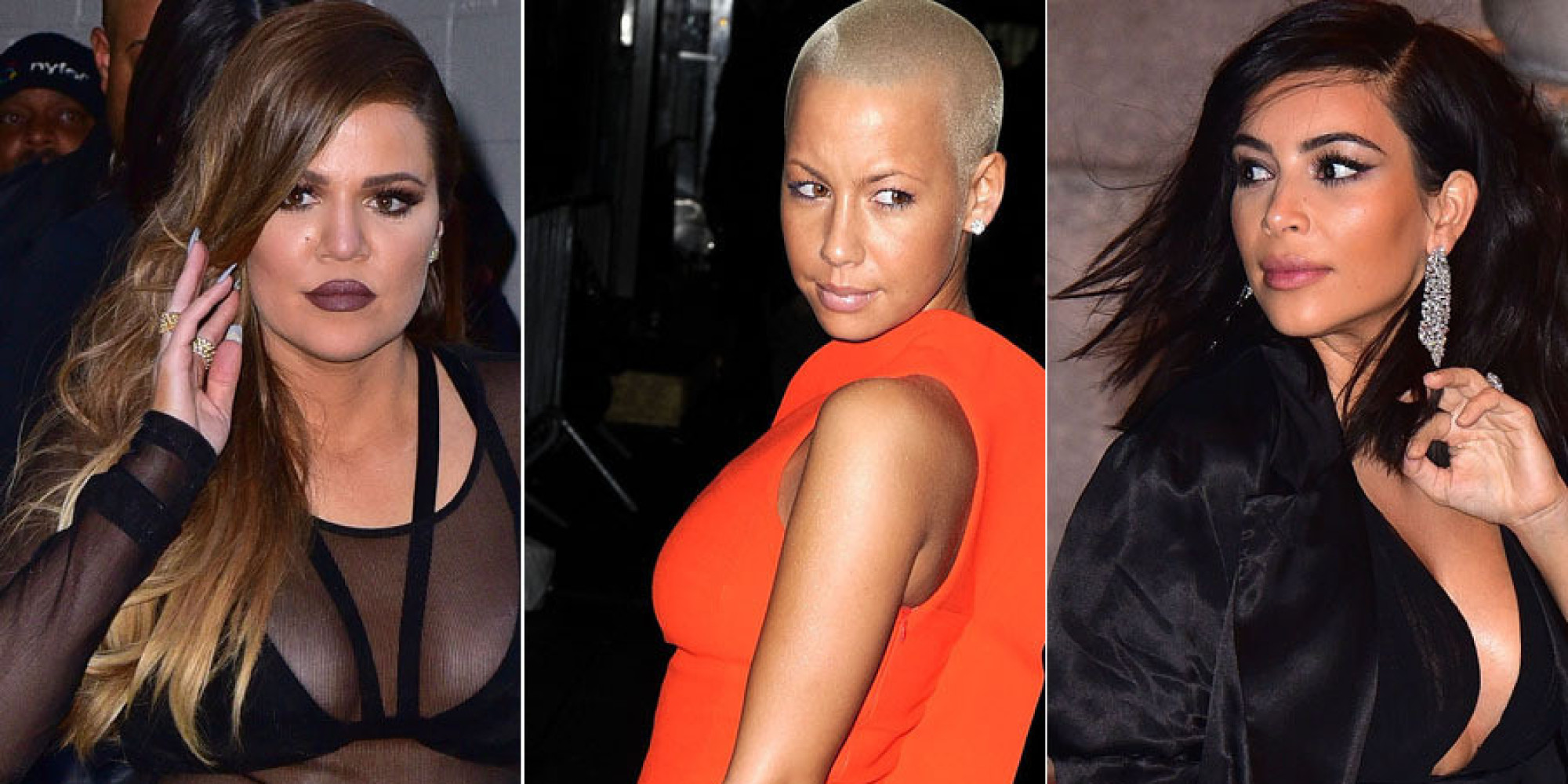 Who is khloe dating in Australia