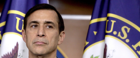 DARRELL ISSA GOVERNMENT TRANSPARENCY