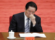 Why China's Leaders See Corruption as a Mortal Threat