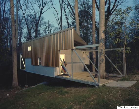 affordable housing alabama
