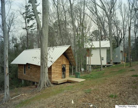 alabama housing