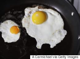 Cholesterol, Unscrambled
