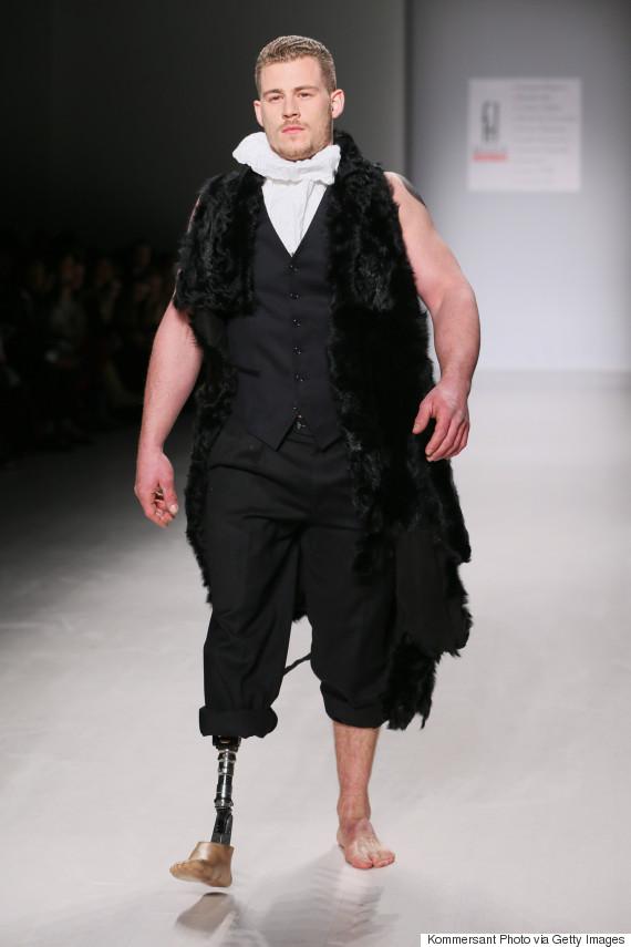 ftl moda