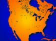42 Disease Clusters In 13 U.S. States Identified
