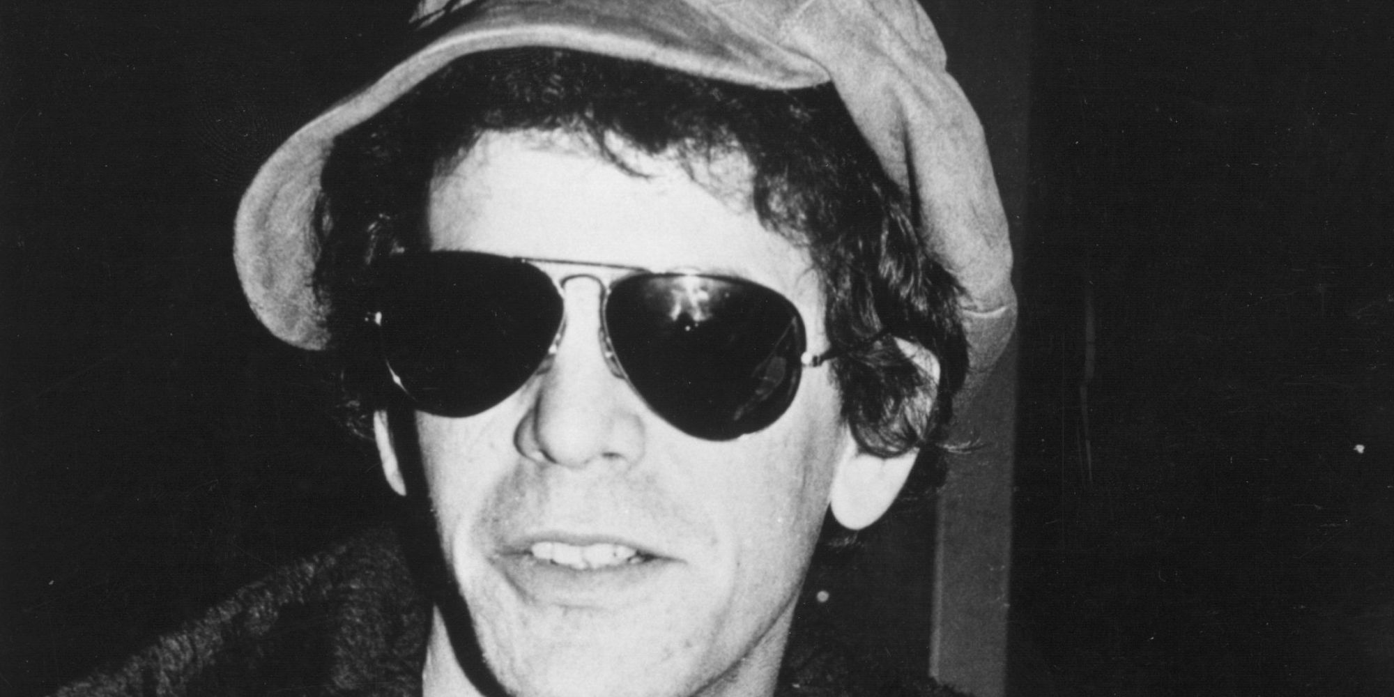 Lou Reed & Velvet Underground, The - I'm Waiting For The Man / Run, Run, Run / Candy Says