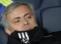 Chelsea Continue to Go Backwards After Poor End to the Transfer Window
