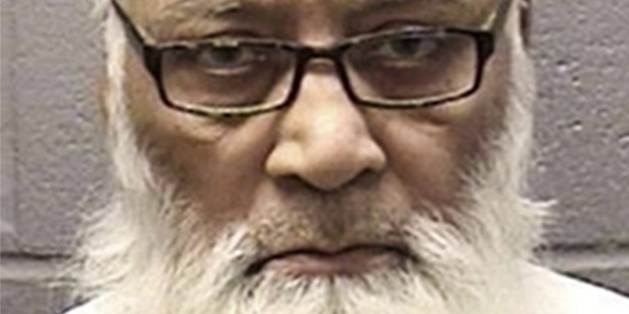 Sexual Abuse Allegations Against Chicago-Area Imam Mohammad Abdullah Saleem ... - o-MOHAMMAD-ABDULLAH-SALEEM-facebook