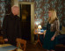 'EastEnders' Live Week: Did Abi Branning Kill Lucy Beale? What Will Jane Do Next? The 5 Big Questions Following Tuesday's Episode (PICS)