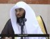 Saudi Cleric Reveals The Sun Rotates Around The Earth