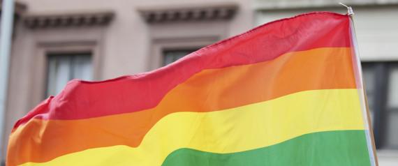 http://i.huffpost.com/gen/2623268/thumbs/n-LGBT-large570.jpg
