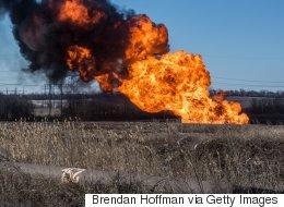 Ukraine: «claire violation du cessez-le-feu» par les séparatistes à Debaltseve