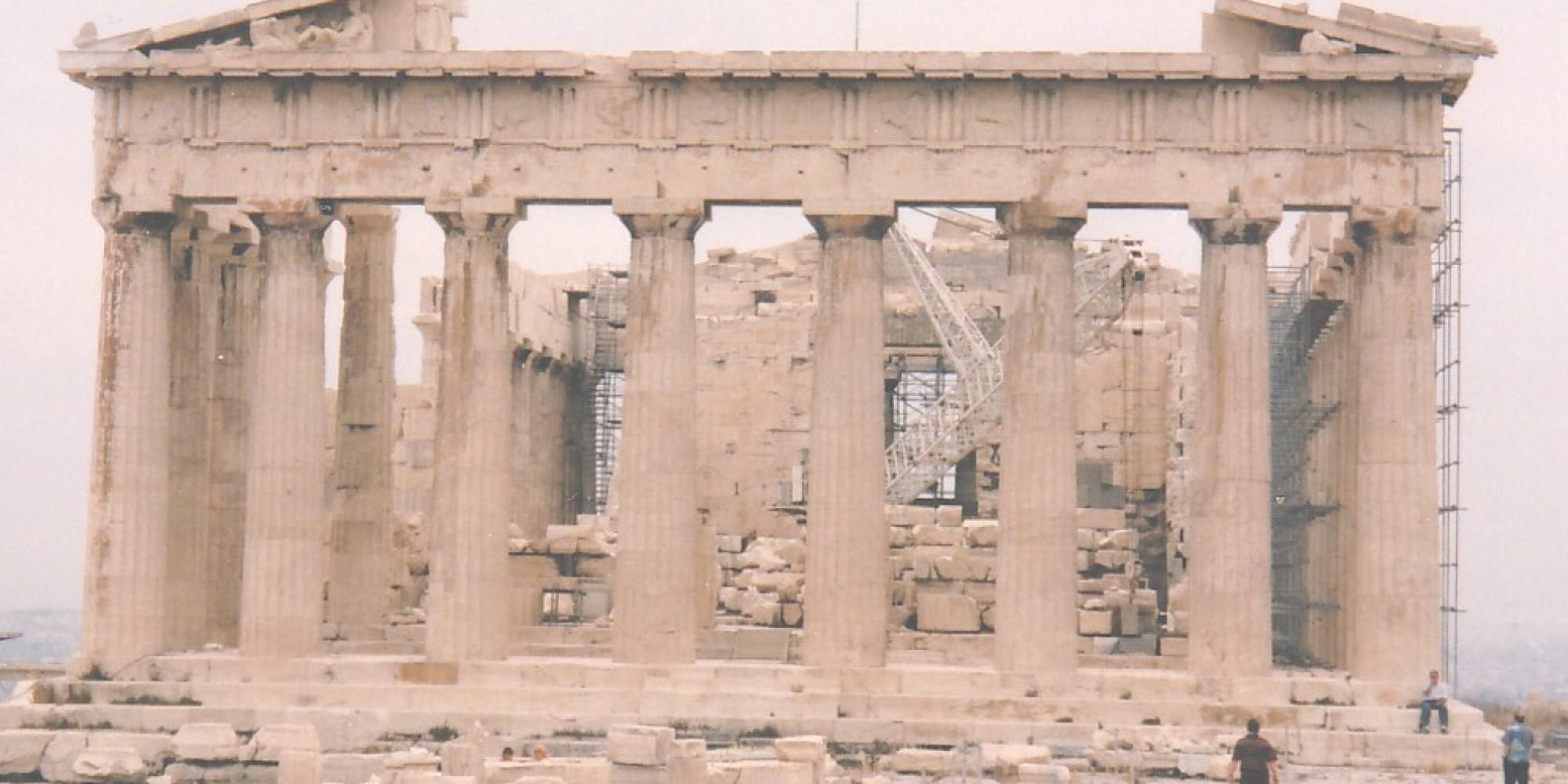 緊縮策をめぐるギリシャとEUの交渉決裂 シェア ツイート  緊縮策をめぐりギリシャとEUの交渉決