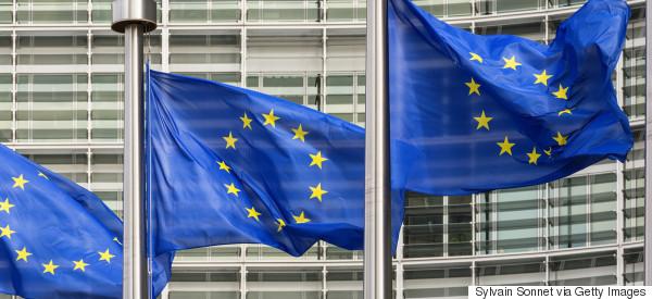 Ucas To Allow Applications To European Universities, Raising Threat Of A UK 'Brain Drain'