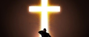 Religion Sexualitaet
