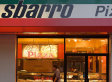 Sbarro Pizza Prepares To File For Bankruptcy