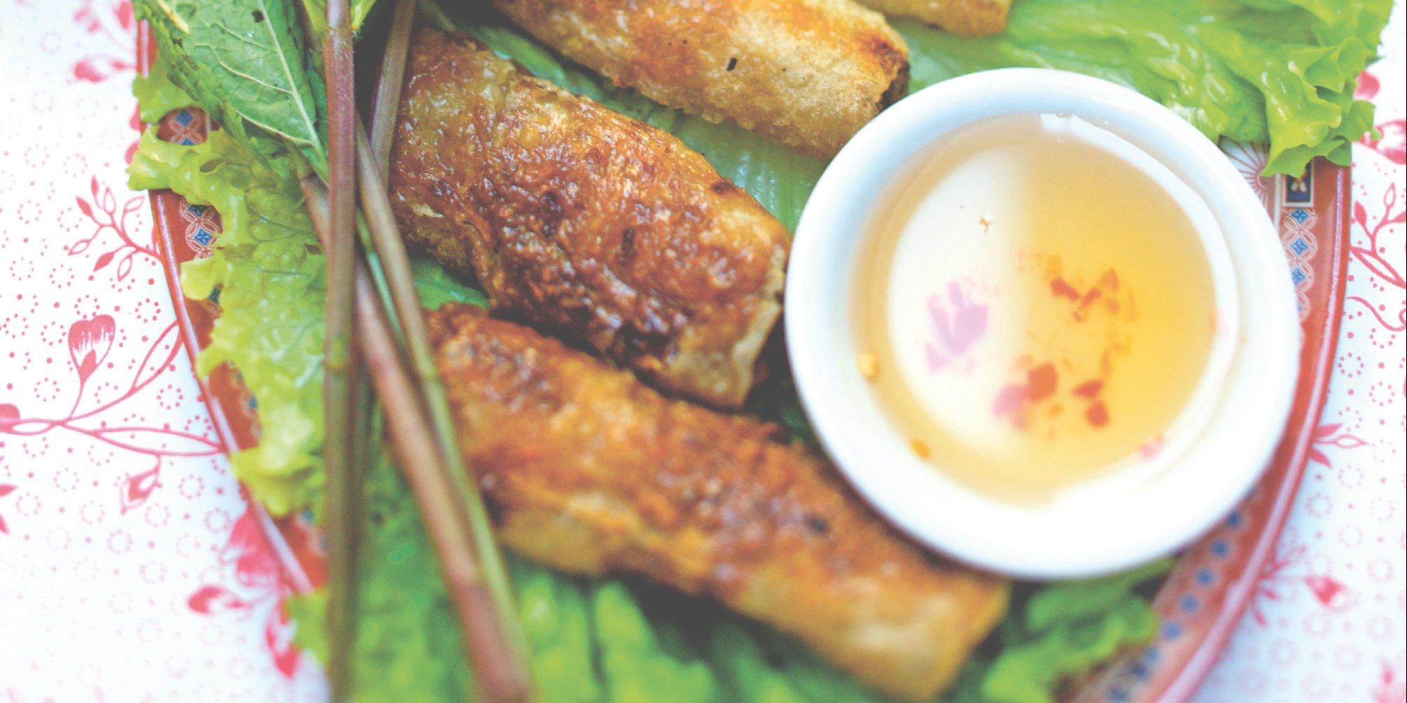 Indogate.com  Decoration Cuisine Marron Et Beige