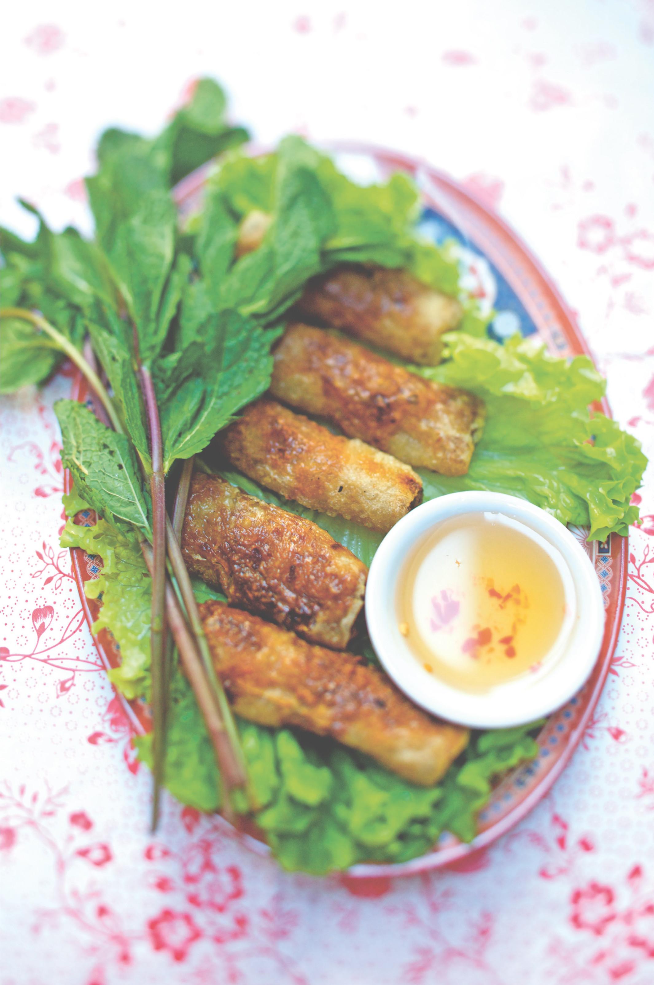 Nouvel an chinois : comment la cuisine asiatique s\'est adaptée à ...