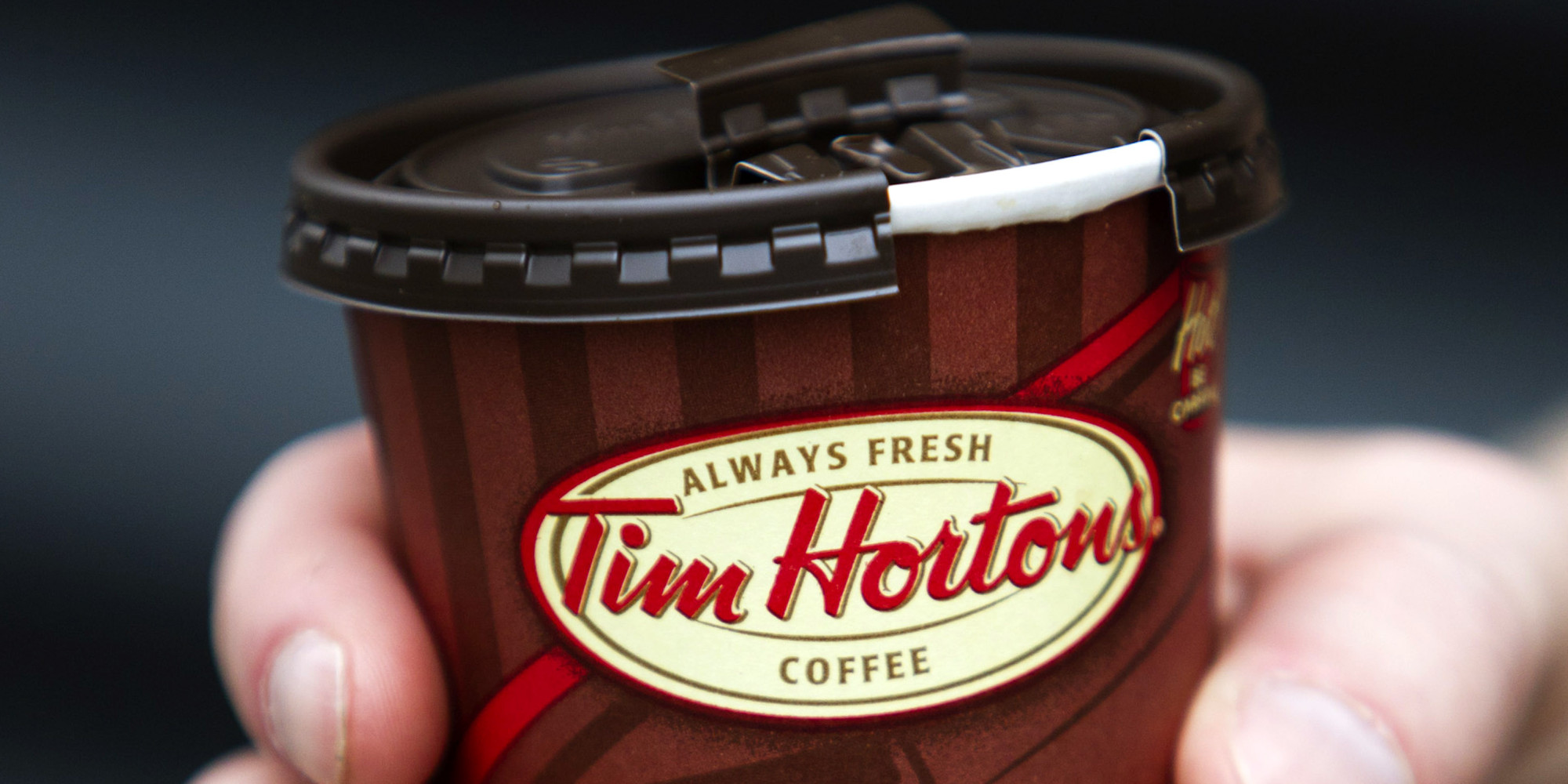 how to make french vanilla coffee tim hortons