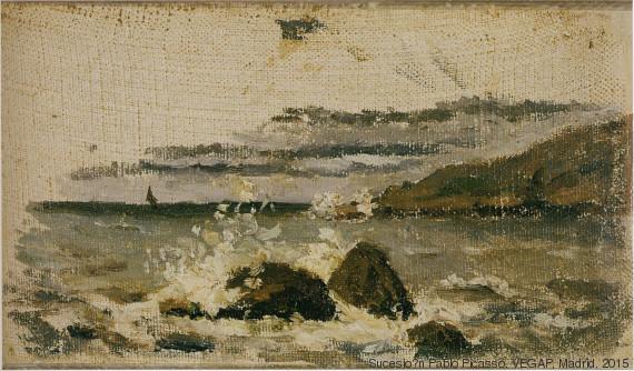 playa orzan