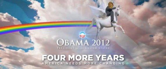 NRSC OBAMA 2012 AD
